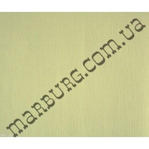 Обои Suprofil 2012 50779 Marburg