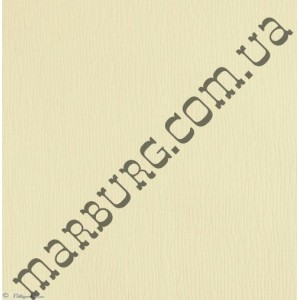 Обои Suprofil 2012 50780 Marburg