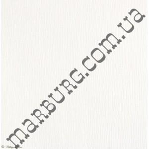 Обои Suprofil 2012 50781 Marburg