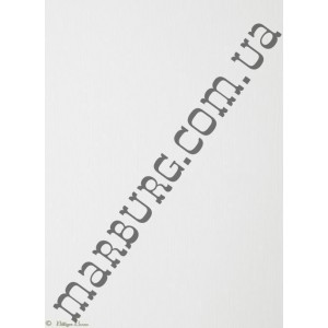 Обои Suprofil 2012 50784 Marburg