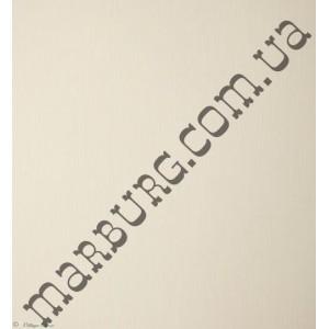 Обои Suprofil 2012 50785 Marburg