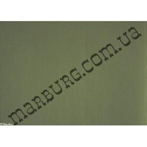 Обои Suprofil 2012 50787 Marburg