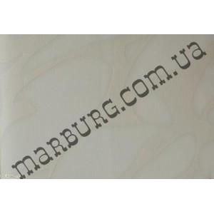 Обои Suprofil 2012 50788 Marburg