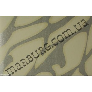 Обои Suprofil 2012 50789 Marburg