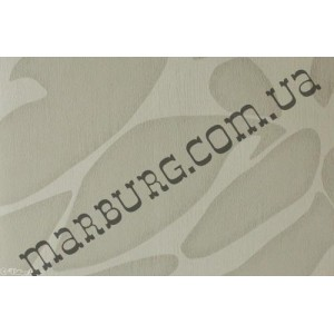 Обои Suprofil 2012 50790 Marburg