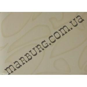 Обои Suprofil 2012 50791 Marburg