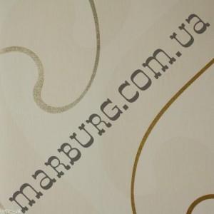 Обои Suprofil 2012 50792 Marburg