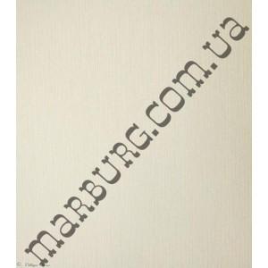 Обои Suprofil 2012 50796 Marburg