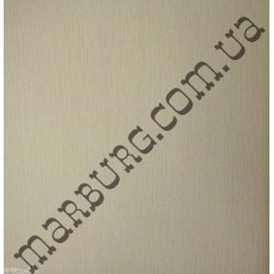 Обои Suprofil 2012 50797 Marburg