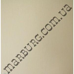 Обои Suprofil 2012 50799 Marburg