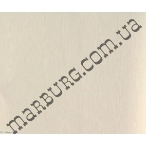 Обои Suprofil 2012 50817 Marburg