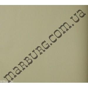 Обои Suprofil 2012 50818 Marburg