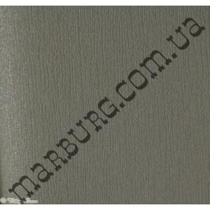 Обои Suprofil 2012 50819 Marburg
