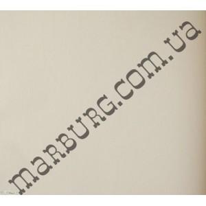 Обои Suprofil 2012 50823 Marburg