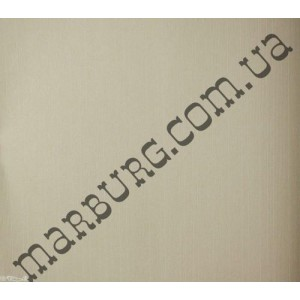 Обои Suprofil 2012 50824 Marburg