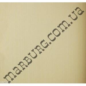 Обои Suprofil 2012 50825 Marburg