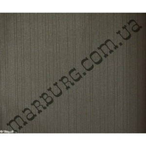 Обои Suprofil 2012 50826 Marburg