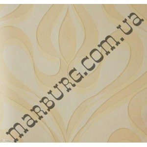 Обои Suprofil 2012 50827 Marburg