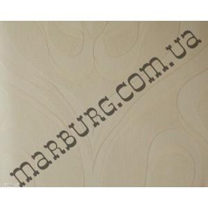 Обои Suprofil 2012 50828 Marburg