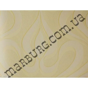 Обои Suprofil 2012 50829 Marburg