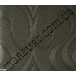 Обои Suprofil 2012 50830 Marburg