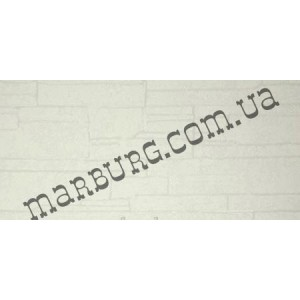 Обои Suprofil 2012 50805 Marburg