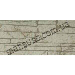 Обои Suprofil 2012 50806 Marburg