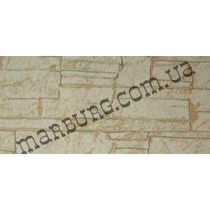 Обои Suprofil 2012 50807 Marburg