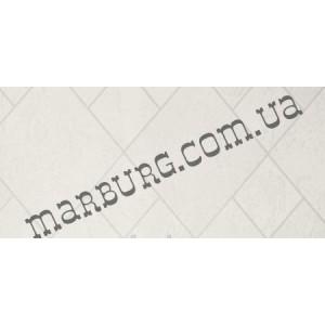 Обои Suprofil 2012 50808 Marburg