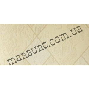 Обои Suprofil 2012 50809 Marburg