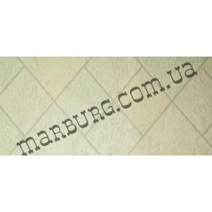 Обои Suprofil 2012 50810 Marburg