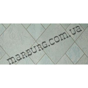 Обои Suprofil 2012 50811 Marburg