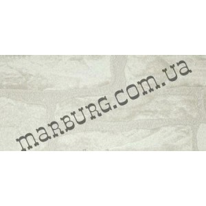 Обои Suprofil 2012 50812 Marburg
