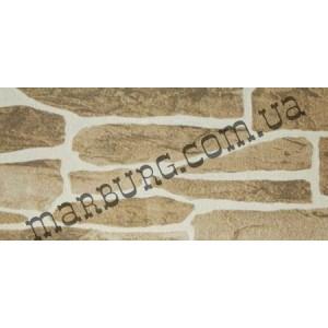 Обои Suprofil 2012 50814 Marburg