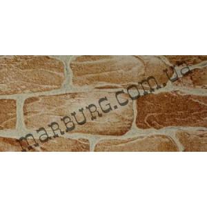 Обои Suprofil 2012 50815 Marburg