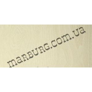Обои Suprofil 2012 50820 Marburg