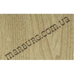 Обои Suprofil 2012 50821 Marburg