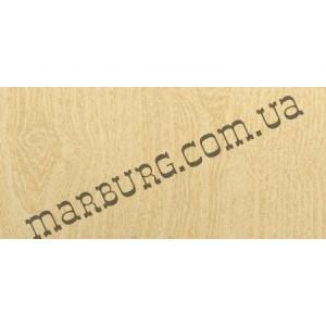 Обои Suprofil 2012 50822 Marburg