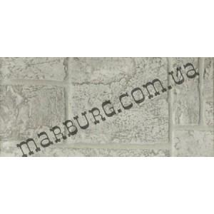 Обои Suprofil 2012 50837 Marburg