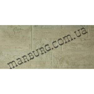 Обои Suprofil 2012 50838 Marburg