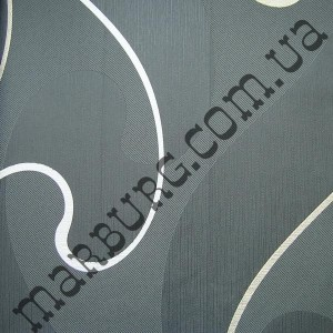 Обои Suprofil 2012 50794 Marburg