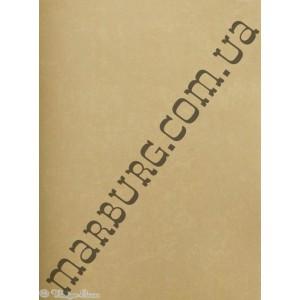 Обои Astor 50905 Marburg