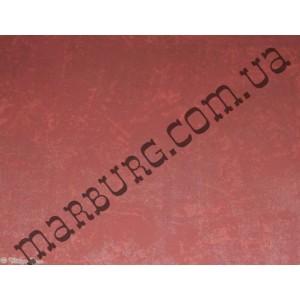 Обои Astor 50908 Marburg