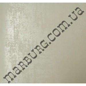Обои Astor 50914 Marburg