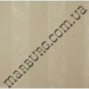 Обои Astor 50961 Marburg