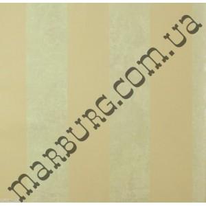 Обои Astor 50962 Marburg