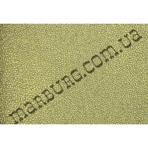Обои Opulence Giulia 51355 Marburg