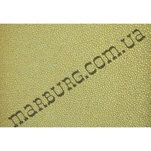 Обои Opulence Giulia 51357 Marburg