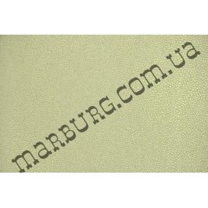 Обои Opulence Giulia 51356 Marburg