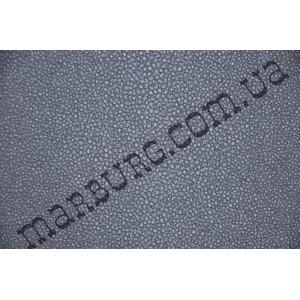 Обои Opulence Giulia 51353 Marburg